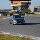 """Renault Megane este """"Mașina anului 2017 în România"""""""