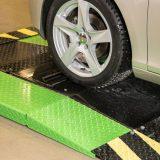 """Nokian Tyres lansează serviciul """"SnapSkan"""" pentru scanarea anvelopelor"""