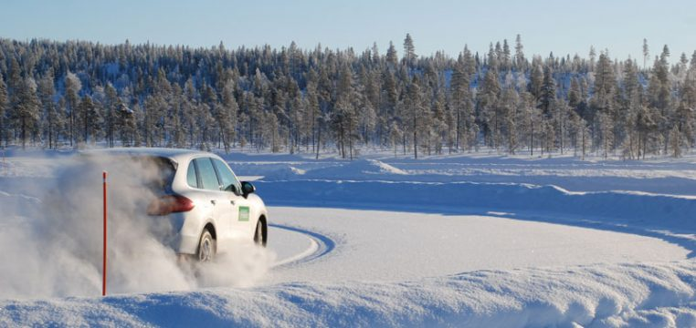 nokian_tyres_test_center_in_ivalo