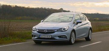 opel-astra-k-1-6l-cdti-mt6-innovation