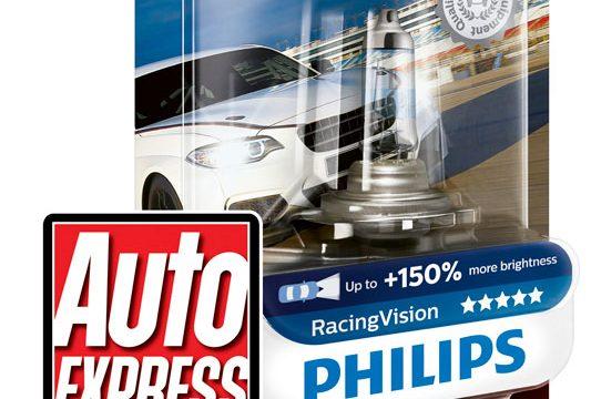 philips-racing-vision-best-buy-2016