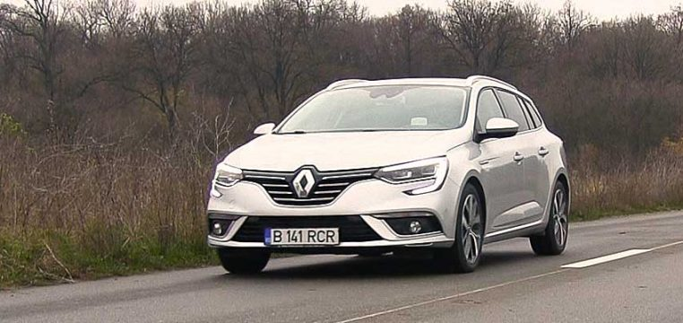 renault-megane-estate-1-6l-dci-intens