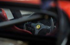 Ferrari-F40_Tiriac-Collection