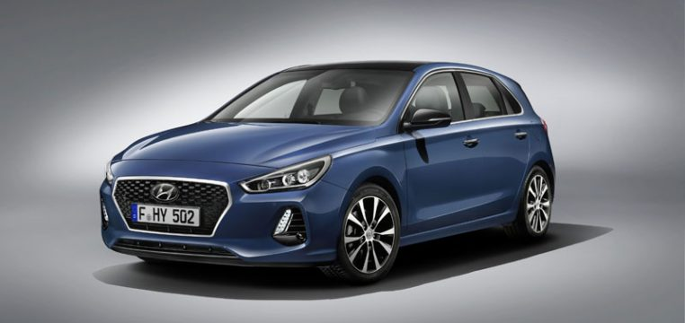 New-Generation-Hyundai-i30 2017