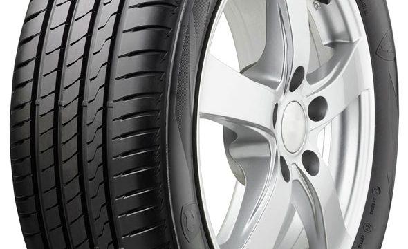 Bridgestone lansează noua anvelopă Firestone Roadhawk