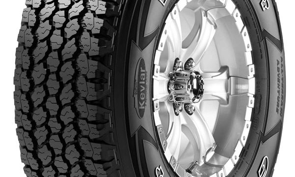 Goodyear-Wrangler-AT-Adventure