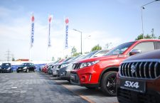 Suzuki-Dab Auto Serv