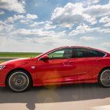 Noul Opel Insignia Grand Sport a ajuns în România