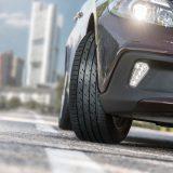 Studiu: anvelopele premium mai sigure pentru marea majoritate a europenilor