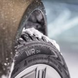 Anvelopele Nokian Tyres te ajută să fii pregătit pentru iarna care urmează