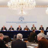 """""""APAR – următorii 20 de ani"""", un eveniment istoric"""