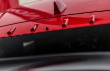 Details Honda Civic Type-R 2017 1