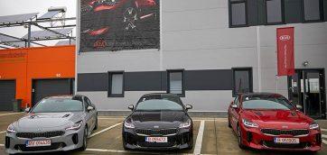 Kia-Stinger-MotorPark
