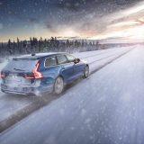Nokian Tyres: noi modele de anvelope de iarnă