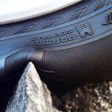 Nokian Tyres: Aramid Sidewall pentru anvelopele de autoutilitare si rulote