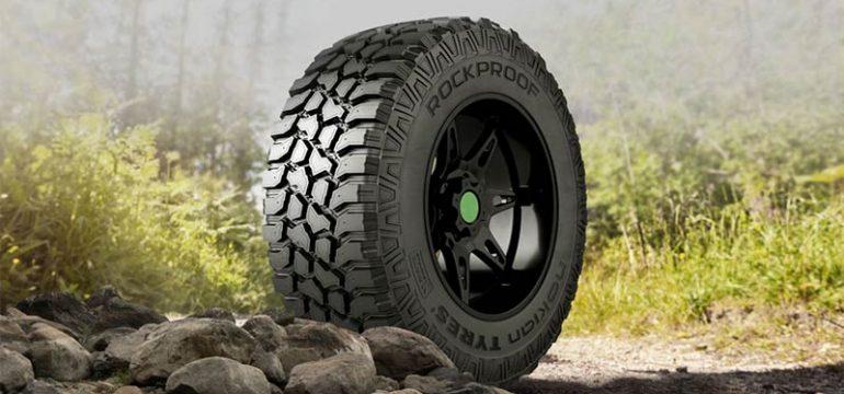 Nokian Tyres –  Gama de anvelope de vară 2018