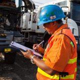 Scania Approved! 3 servicii într-un singur pachet: repară, întreține și protejează!
