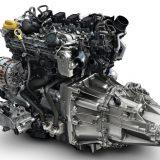 Noul motor pe benzina 1.3 TCe este disponibil pe modelul Duster