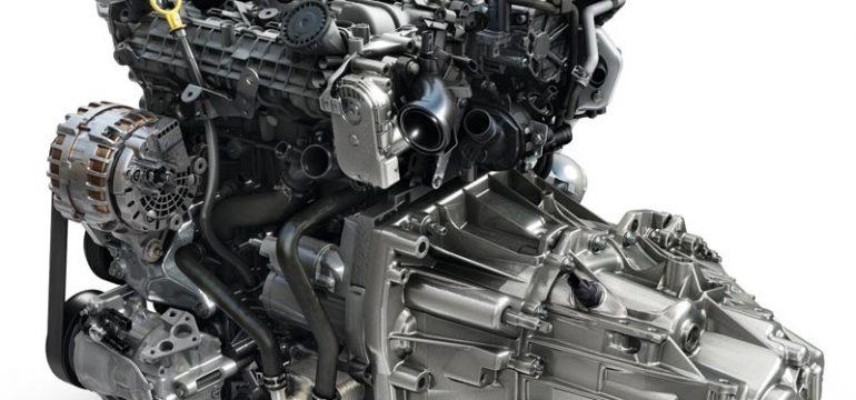 Noul motor 1.3l TCe cu 130 si 150 CP e disponibil pe Dacia Duster