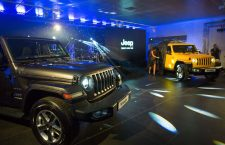 Lansare showroom Jeep Dab Auto Serv 1