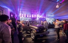 Lansare showroom Jeep Dab Auto Serv 1