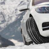 Noile anvelope Nokian Tyres pregătite pentru venirea anotimpului rece