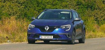 Renault-Megane Estate 1.6l TCe EDC7 GT