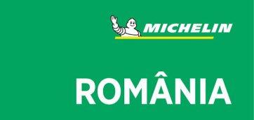 MICHELIN-Green-Guide-ROMANIA