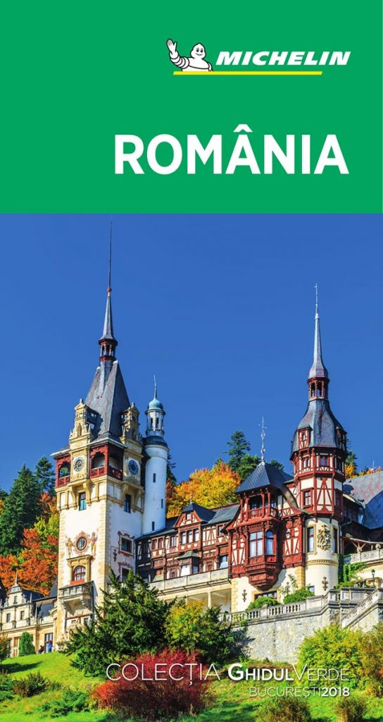 MICHELIN-Green-Guide-ROMANIA_coperta