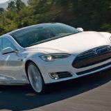 Studiu: Piața europeană are deja modele Tesla cu peste 400.000 km. Cât de mult contează kilometrajul la mașinile electrice?