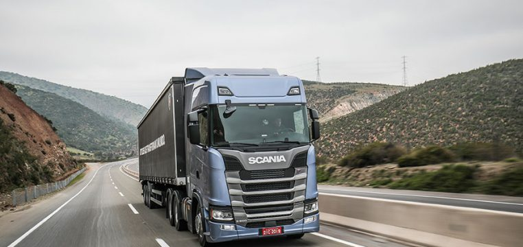 Turatii.ro-camioane.scania.ro