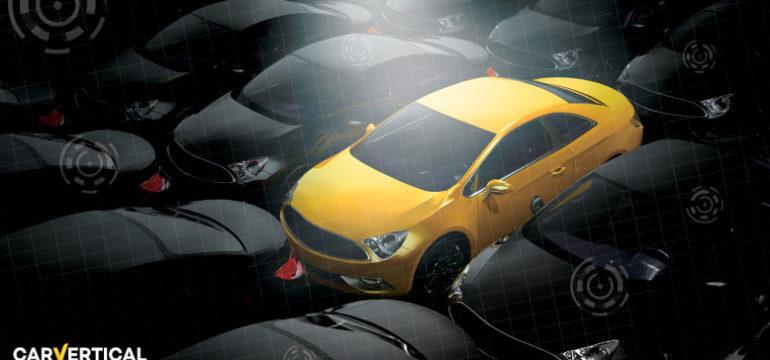 Nouă sau utilizată: care mașină este mai bună pentru tine?
