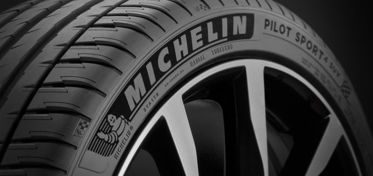 michelin-pilot-sport-4-suv-black