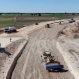 Nokian Tyres: nou centru de testare de mare viteză