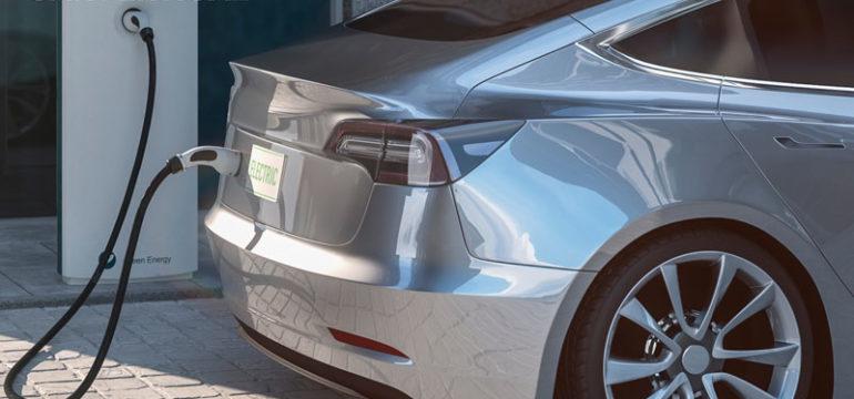 Viitorul este deja aici: cum cumpărați un vehicul electric second-hand