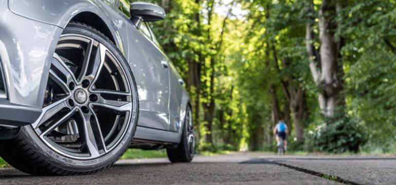 Noile anvelope Nokian Seasonproof și Nokian Seasonproof SUV oferă siguranță deplină pe tot parcursul anului