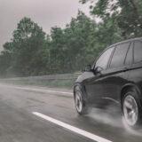 Nokian Powerproof și Nokian Wetproof: performanță și un condus fără griji pe timpul verii