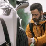 Nokian Tyres oferă garanții speciale pe piețele din Europa Centrală la anvelopele sale premium